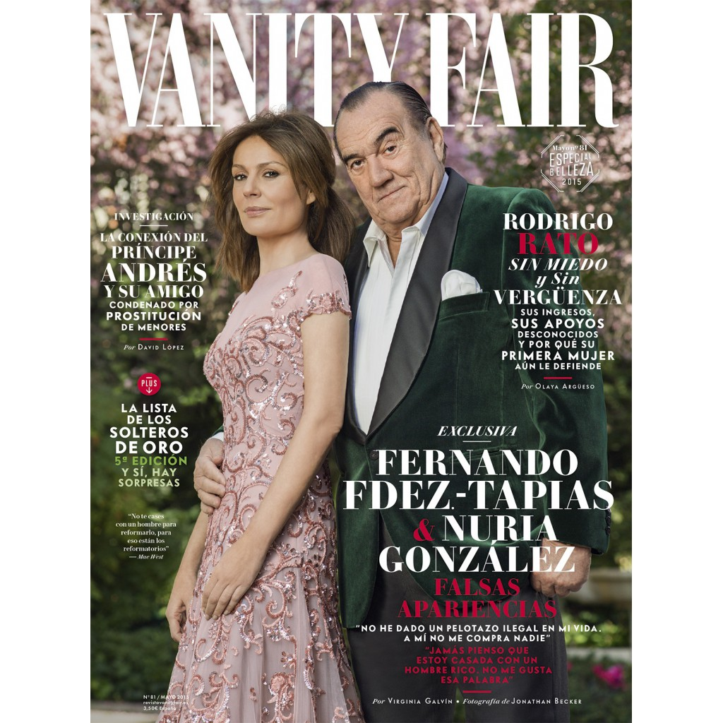 https://tienda.condenast.es/nast/1330-large_alysum/suscripcion-a-vanity-fair.jpg