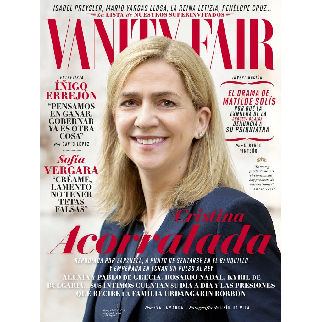 https://tienda.condenast.es/nast/1333-large_alysum/suscripcion-a-vanity-fair.jpg
