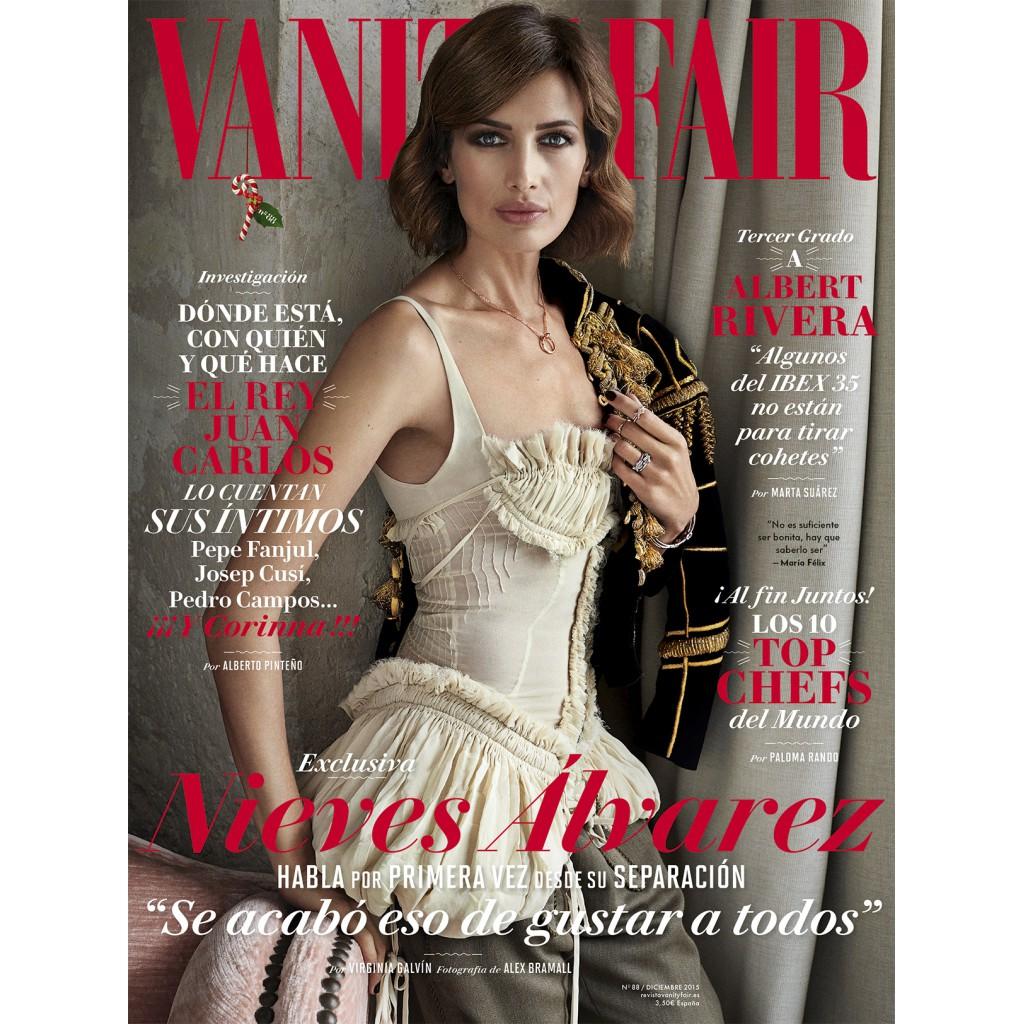 https://tienda.condenast.es/nast/1337-large_alysum/suscripcion-a-vanity-fair.jpg