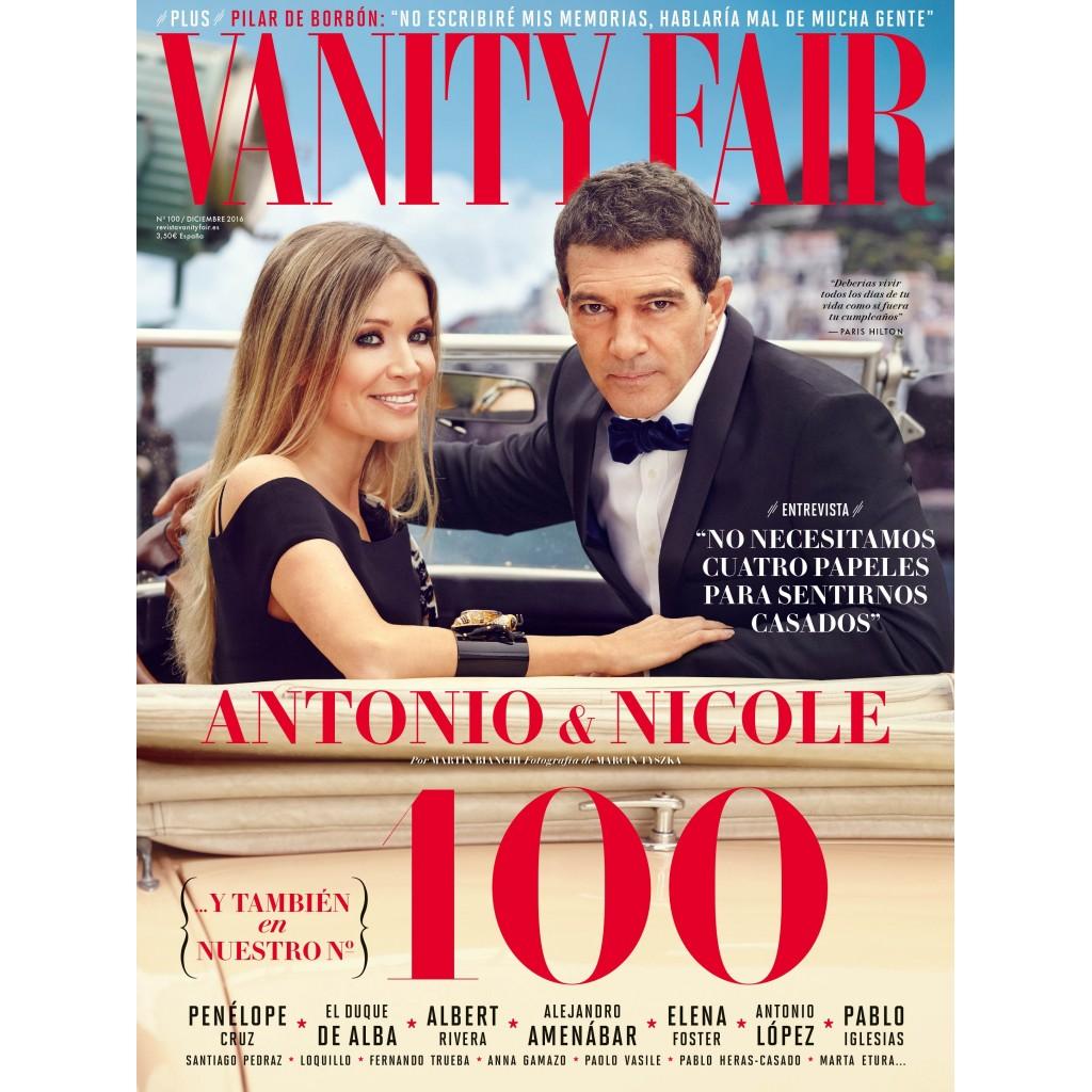 https://tienda.condenast.es/nast/1339-large_alysum/suscripcion-a-vanity-fair.jpg