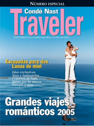 https://tienda.condenast.es/nast/134-thickbox_alysum/traveler-grandes-viajes-romaticos-2005.jpg