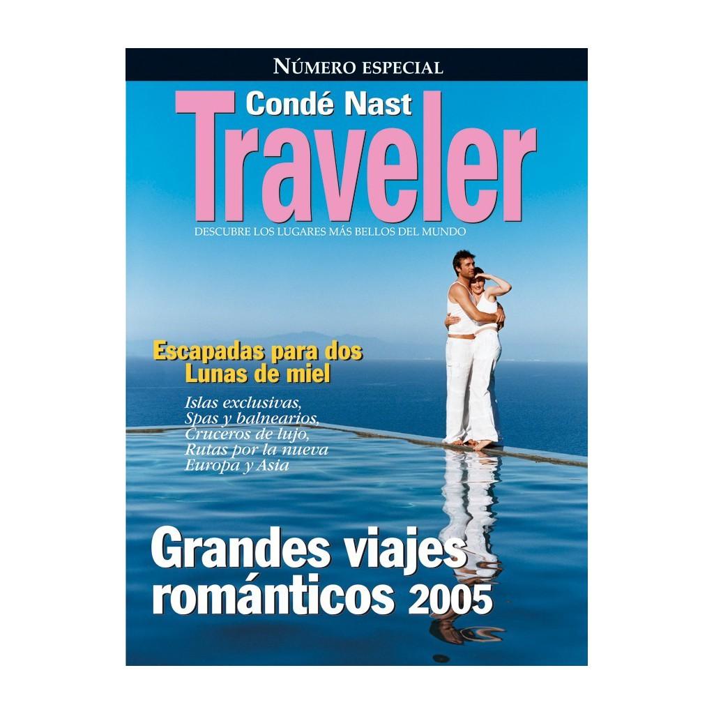 https://tienda.condenast.es/nast/134-large_alysum/traveler-grandes-viajes-romaticos-2005.jpg