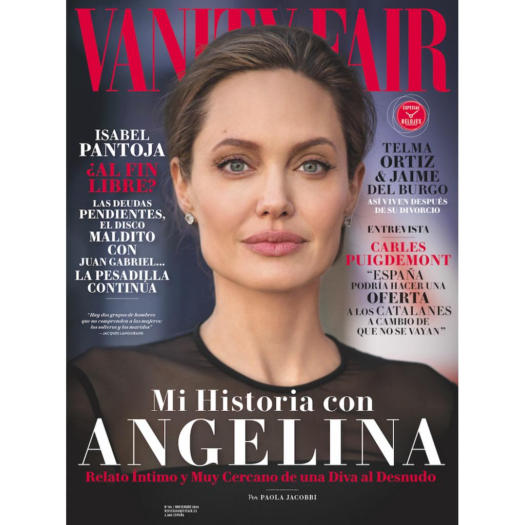 https://tienda.condenast.es/nast/1340-large_alysum/suscripcion-a-vanity-fair.jpg
