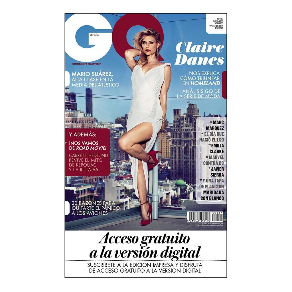 https://tienda.condenast.es/nast/1346-large_alysum/suscripcion-a-gq.jpg