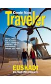 Traveler Euskadi. Nº61