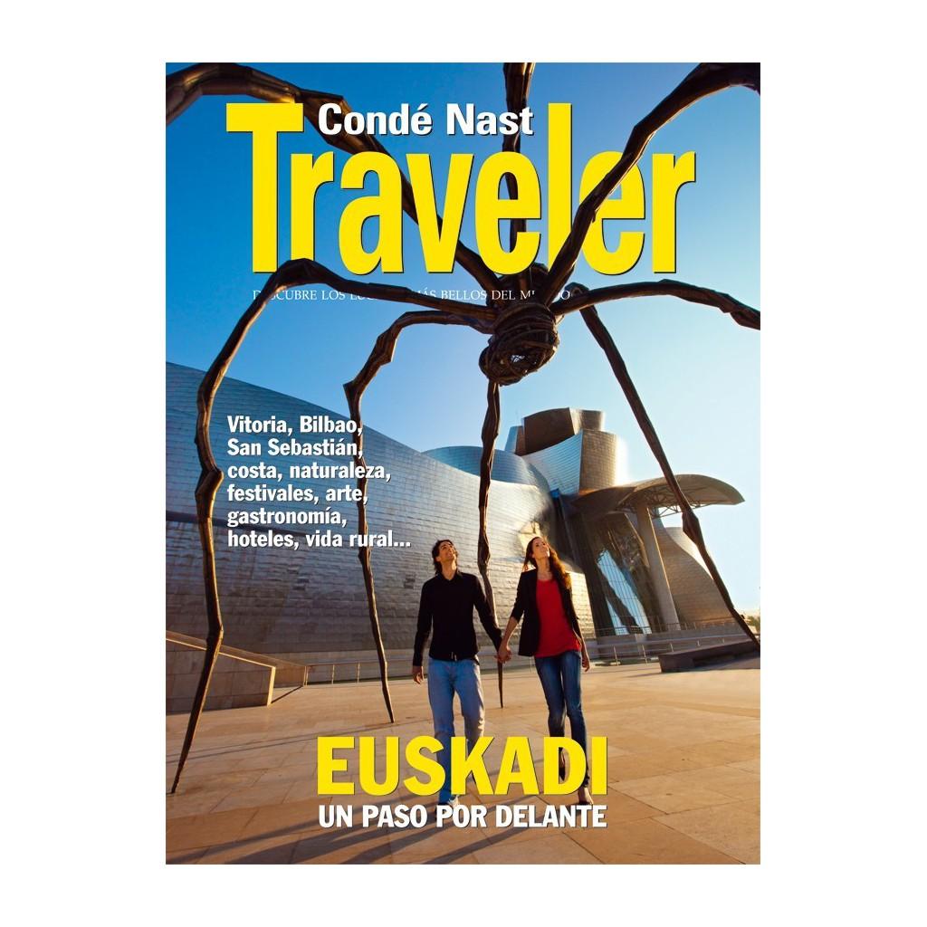 https://tienda.condenast.es/nast/135-large_alysum/traveler-euskadi.jpg