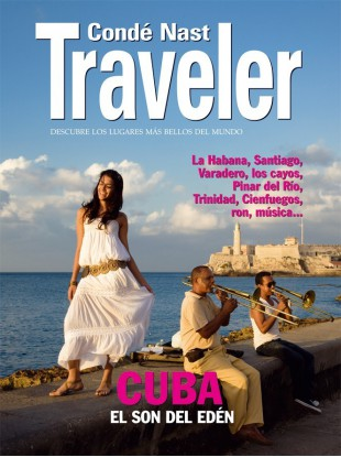 https://tienda.condenast.es/nast/136-thickbox_alysum/traveler-cuba.jpg