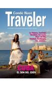 Traveler Cuba. Nº60