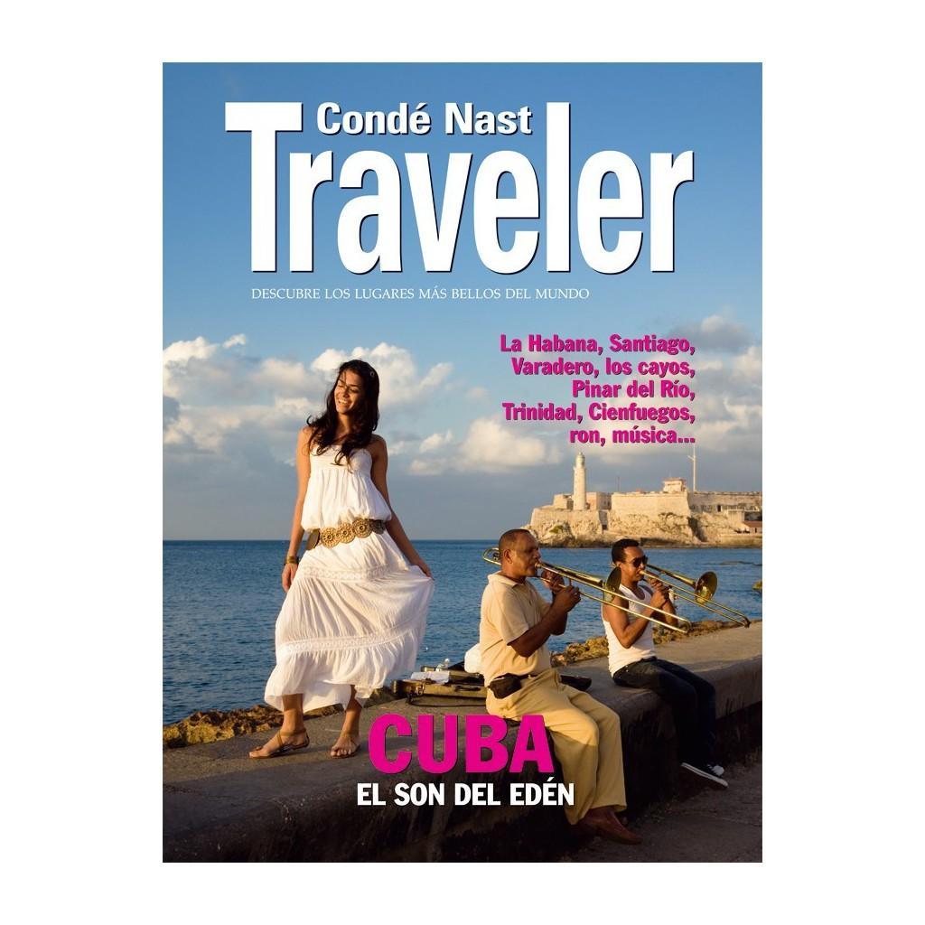 https://tienda.condenast.es/nast/136-large_alysum/traveler-cuba.jpg