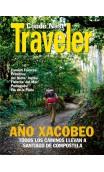 Traveler Año Xacobeo. Nº59