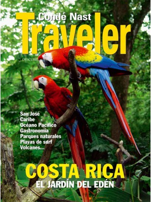 https://tienda.condenast.es/nast/138-thickbox_alysum/traveler-costa-rica.jpg