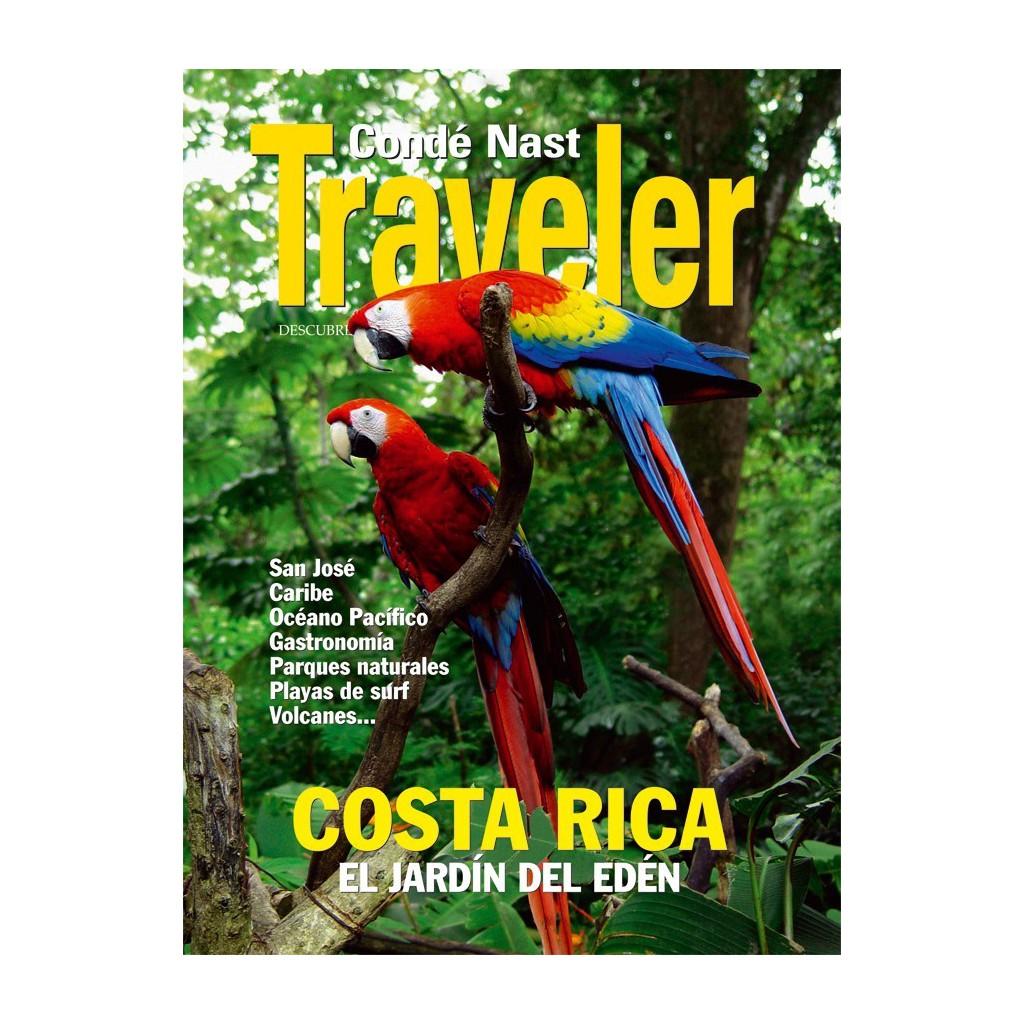 https://tienda.condenast.es/nast/138-large_alysum/traveler-costa-rica.jpg
