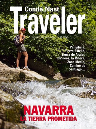 https://tienda.condenast.es/nast/139-thickbox_alysum/traveler-navarra.jpg