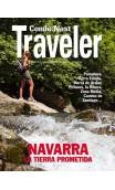 Traveler Navarra. Nº57