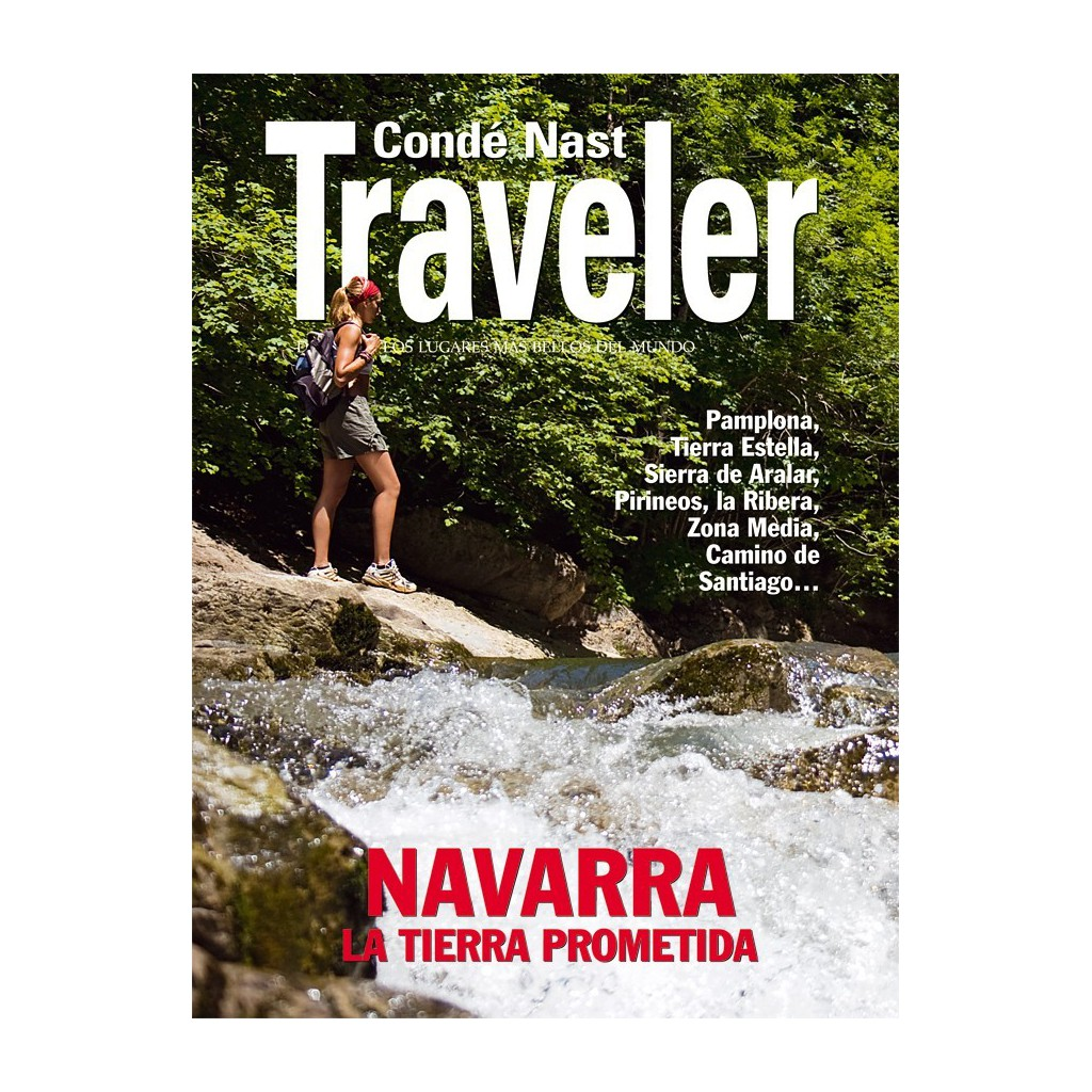 https://tienda.condenast.es/nast/139-large_alysum/traveler-navarra.jpg