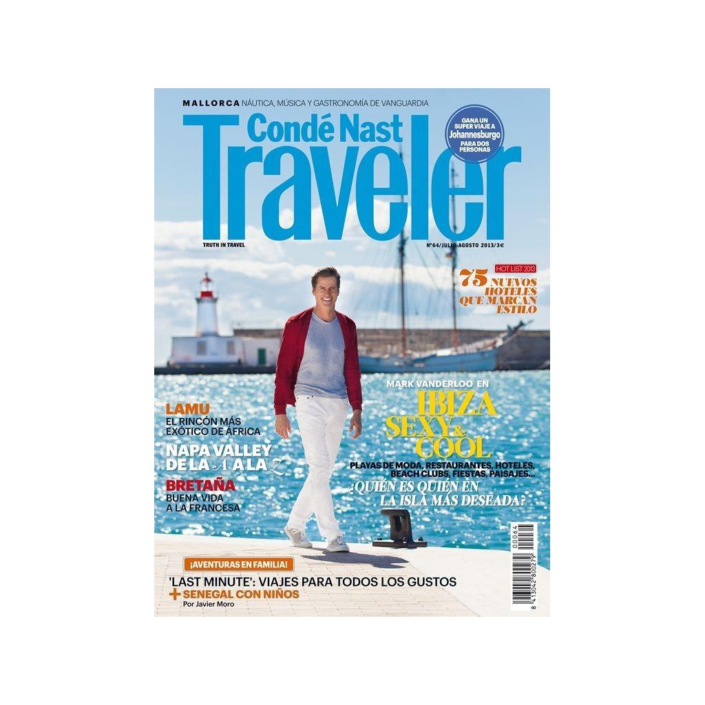 https://tienda.condenast.es/nast/1417-large_alysum/suscripcion-a-conde-nast-traveler.jpg