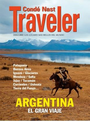 https://tienda.condenast.es/nast/142-thickbox_alysum/traveler-argentina-el-gran-viaje.jpg