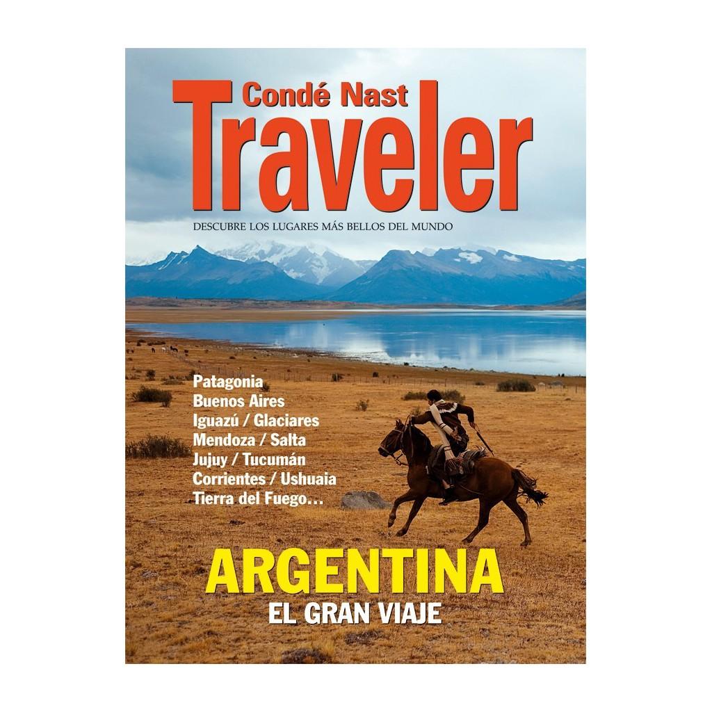 https://tienda.condenast.es/nast/142-large_alysum/traveler-argentina-el-gran-viaje.jpg