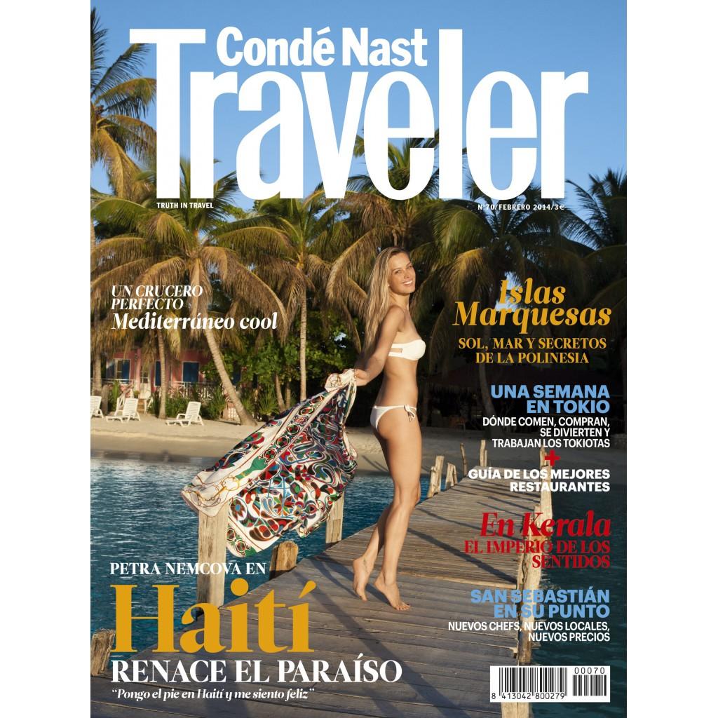 https://tienda.condenast.es/nast/1422-large_alysum/suscripcion-a-conde-nast-traveler.jpg