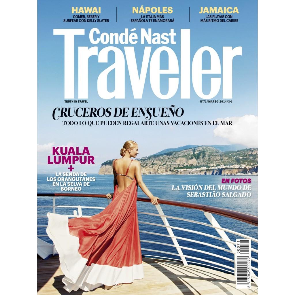 https://tienda.condenast.es/nast/1423-large_alysum/suscripcion-a-conde-nast-traveler.jpg