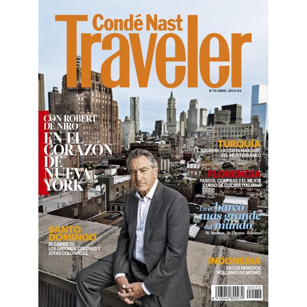 https://tienda.condenast.es/nast/1424-large_alysum/suscripcion-a-conde-nast-traveler.jpg