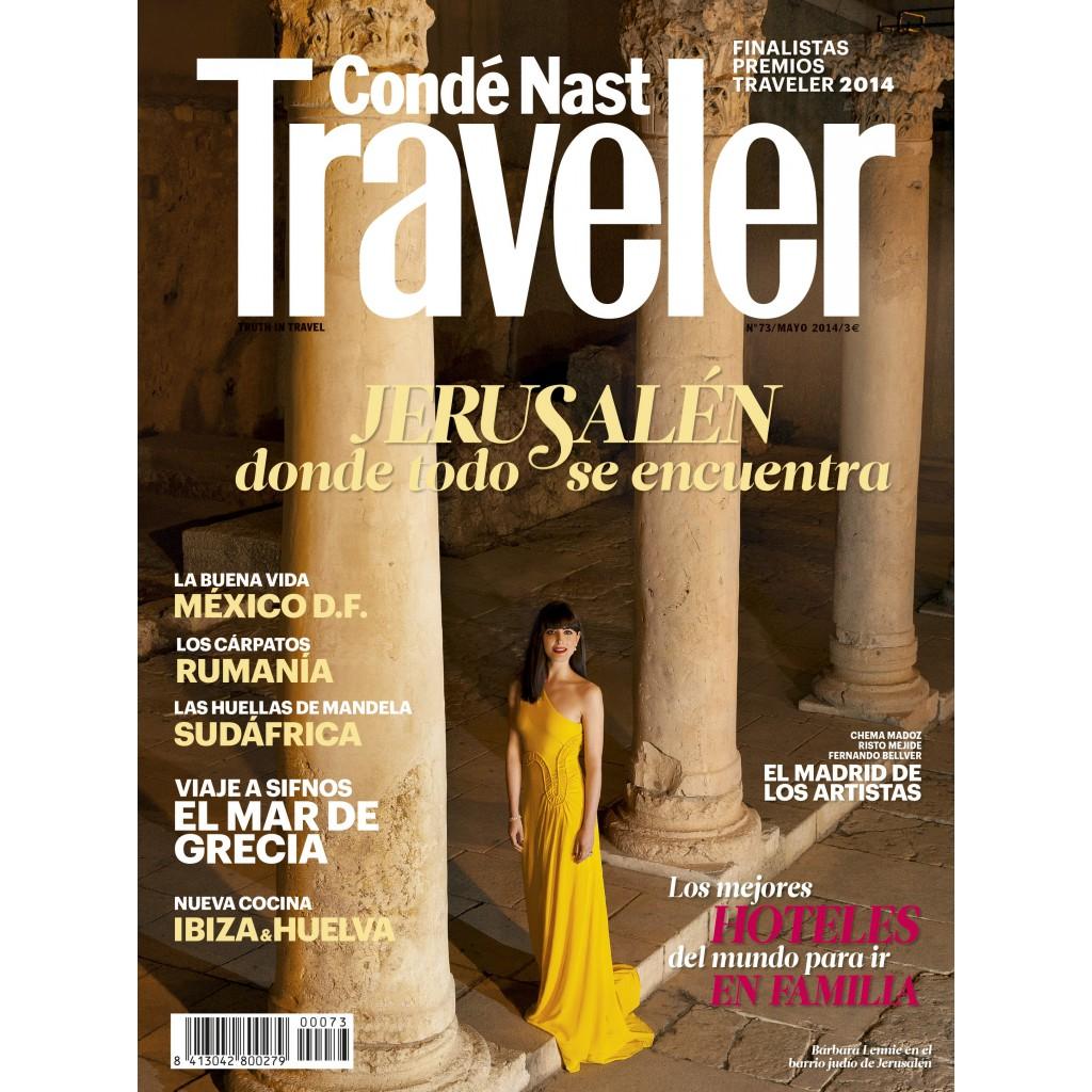https://tienda.condenast.es/nast/1425-large_alysum/suscripcion-a-conde-nast-traveler.jpg
