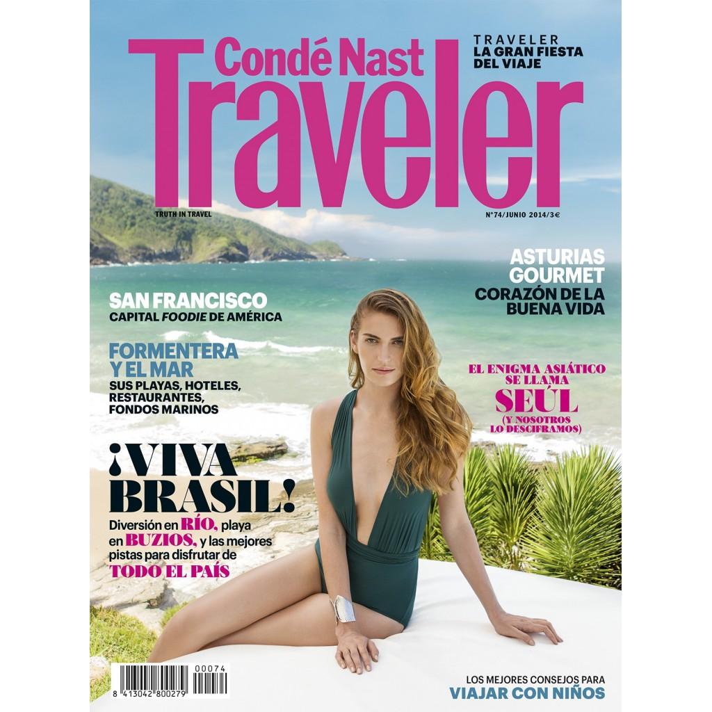 https://tienda.condenast.es/nast/1426-large_alysum/suscripcion-a-conde-nast-traveler.jpg