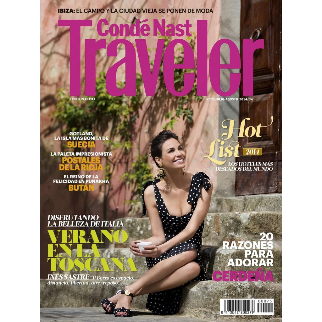 https://tienda.condenast.es/nast/1427-large_alysum/suscripcion-a-conde-nast-traveler.jpg