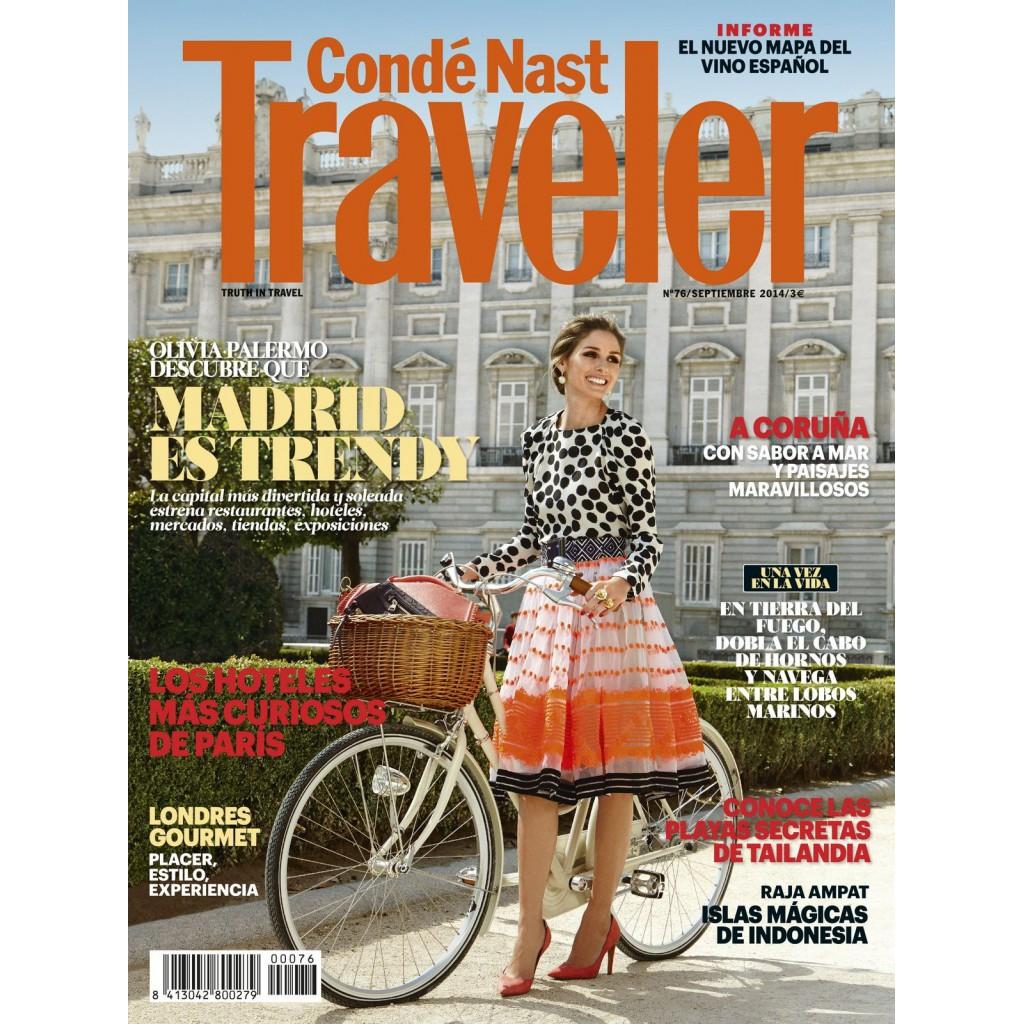 https://tienda.condenast.es/nast/1428-large_alysum/suscripcion-a-conde-nast-traveler.jpg