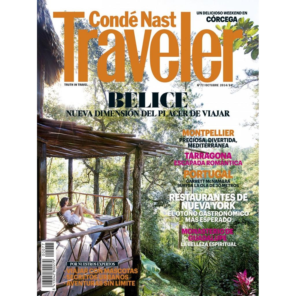 https://tienda.condenast.es/nast/1429-large_alysum/suscripcion-a-conde-nast-traveler.jpg