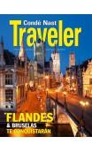 Traveler Flandes y Bruselas. Nº53