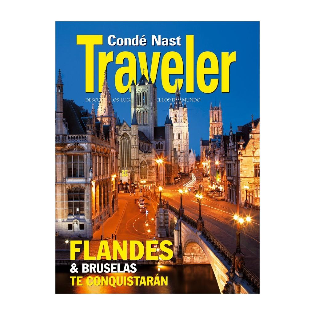 https://tienda.condenast.es/nast/143-large_alysum/flandes-y-bruselas.jpg