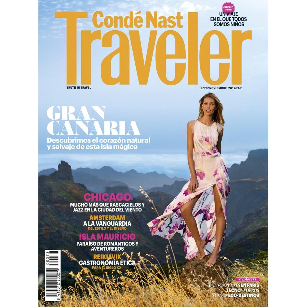 https://tienda.condenast.es/nast/1430-large_alysum/suscripcion-a-conde-nast-traveler.jpg