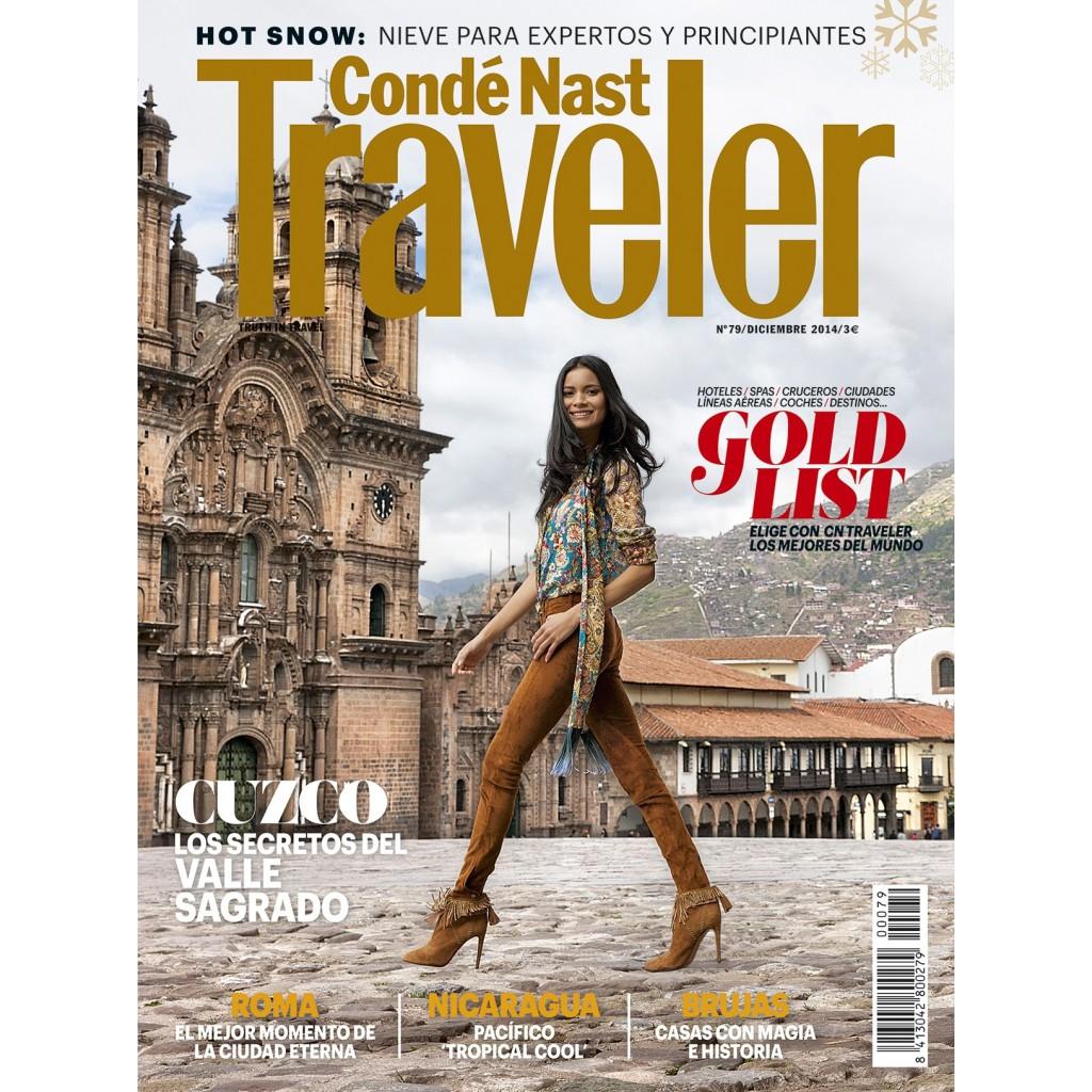 https://tienda.condenast.es/nast/1431-large_alysum/suscripcion-a-conde-nast-traveler.jpg