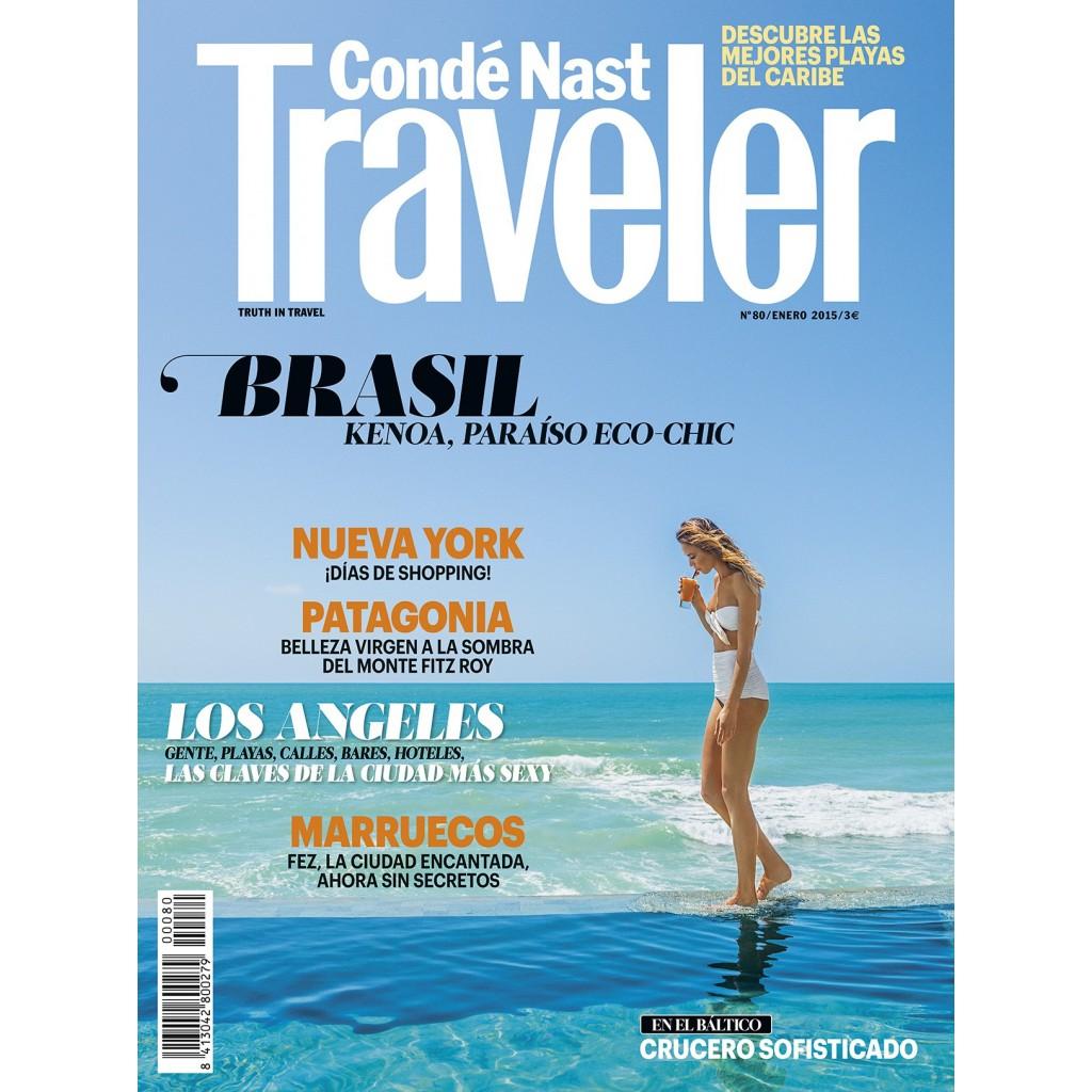 https://tienda.condenast.es/nast/1432-large_alysum/suscripcion-a-conde-nast-traveler.jpg