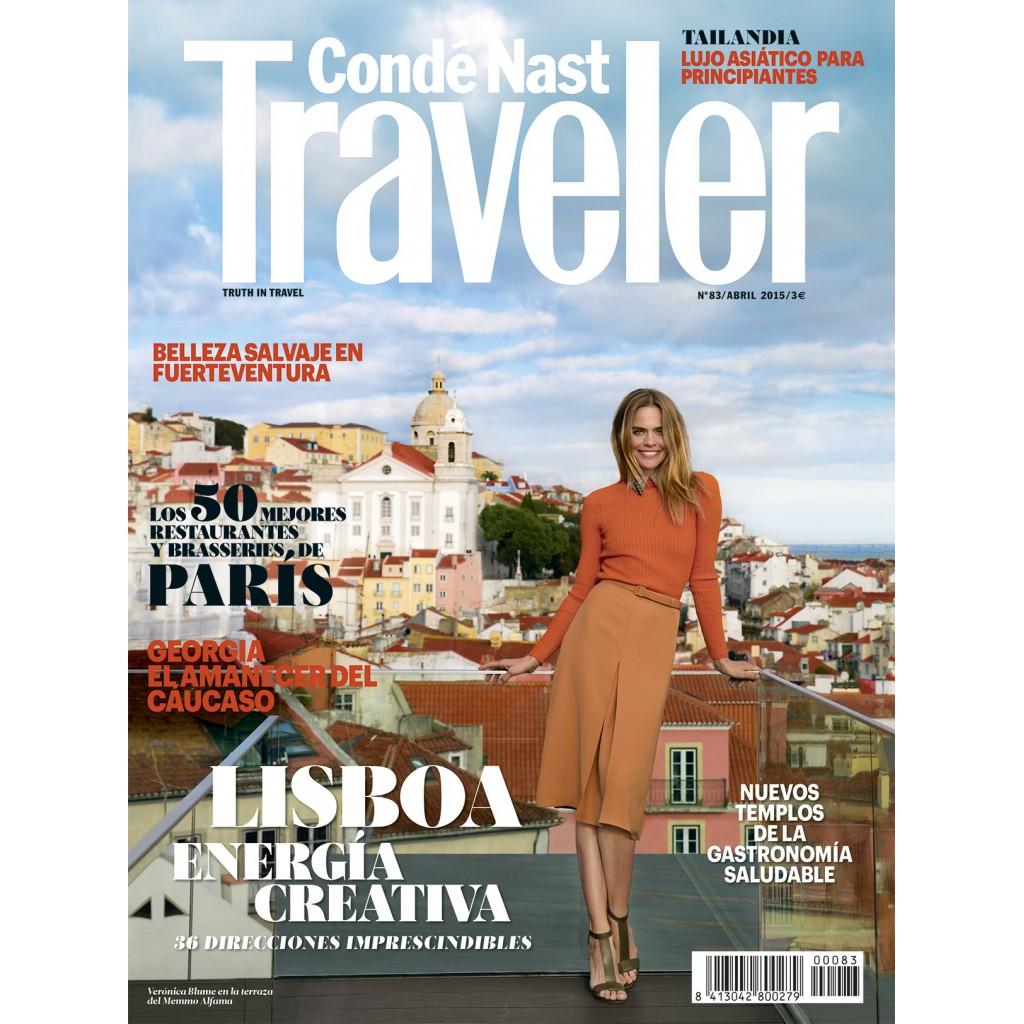 https://tienda.condenast.es/nast/1435-large_alysum/suscripcion-a-conde-nast-traveler.jpg