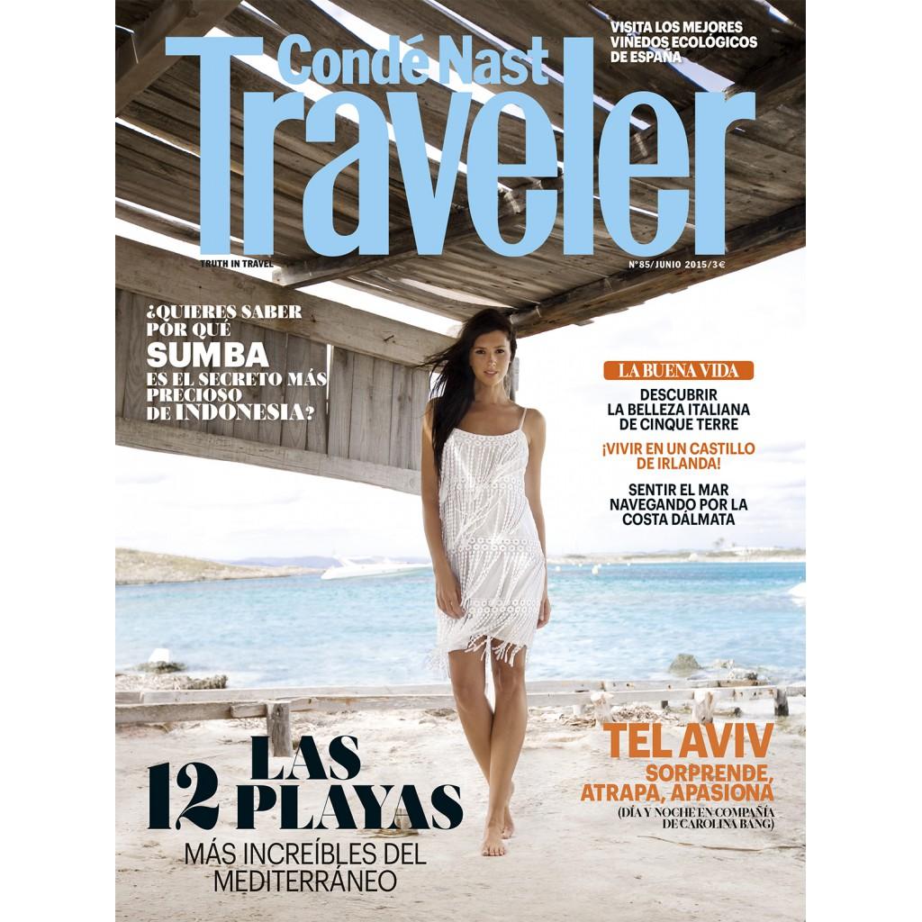 https://tienda.condenast.es/nast/1437-large_alysum/suscripcion-a-conde-nast-traveler.jpg