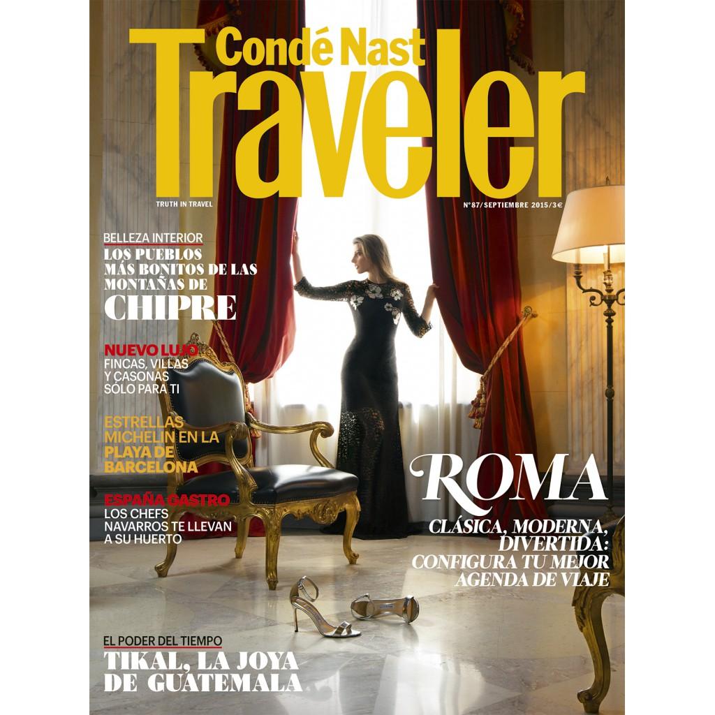 https://tienda.condenast.es/nast/1439-large_alysum/suscripcion-a-conde-nast-traveler.jpg