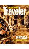 Traveler Praga. Nº52