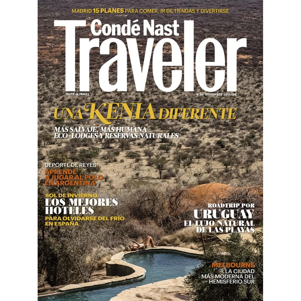 https://tienda.condenast.es/nast/1441-large_alysum/suscripcion-a-conde-nast-traveler.jpg