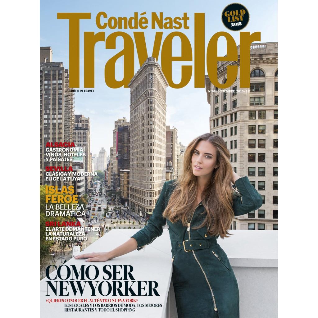 https://tienda.condenast.es/nast/1442-large_alysum/suscripcion-a-conde-nast-traveler.jpg