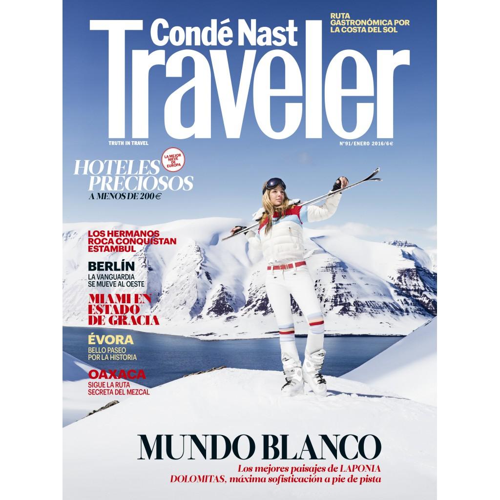 https://tienda.condenast.es/nast/1443-large_alysum/suscripcion-a-conde-nast-traveler.jpg