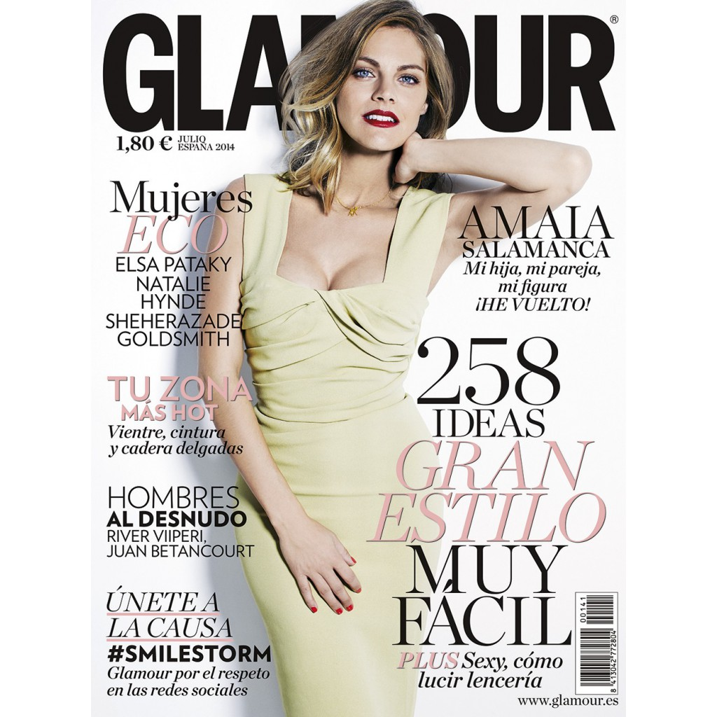 https://tienda.condenast.es/nast/1446-large_alysum/suscripcion-a-glamour.jpg