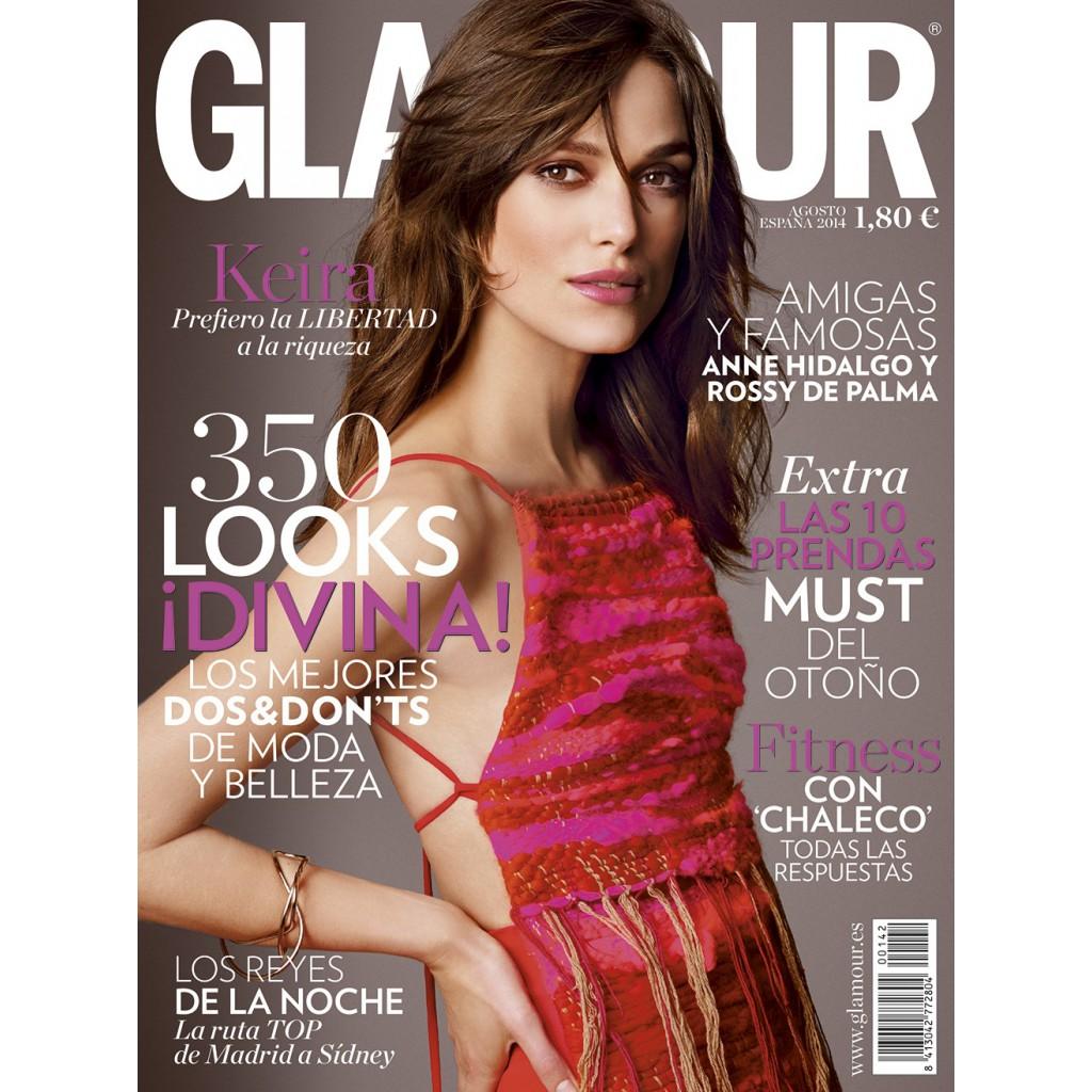 https://tienda.condenast.es/nast/1447-large_alysum/suscripcion-a-glamour.jpg