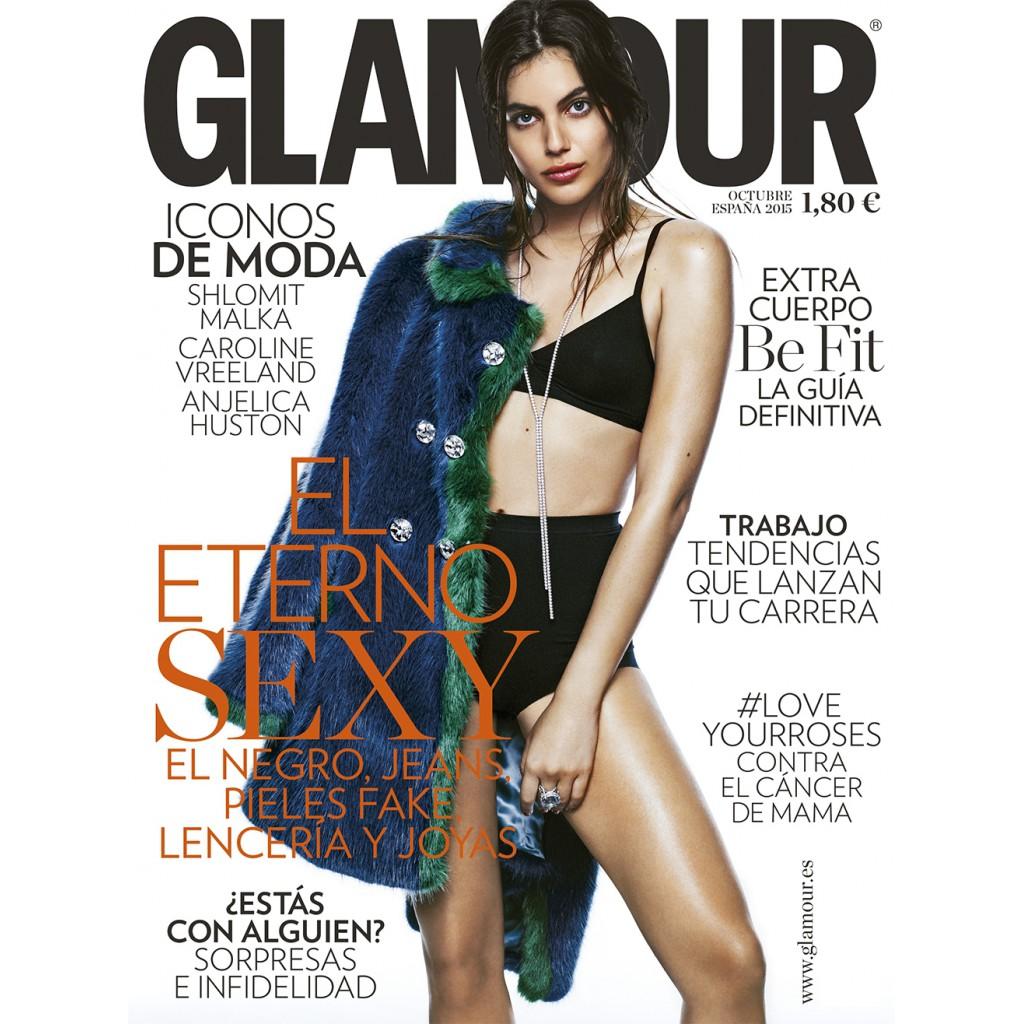 https://tienda.condenast.es/nast/1449-large_alysum/suscripcion-a-glamour.jpg
