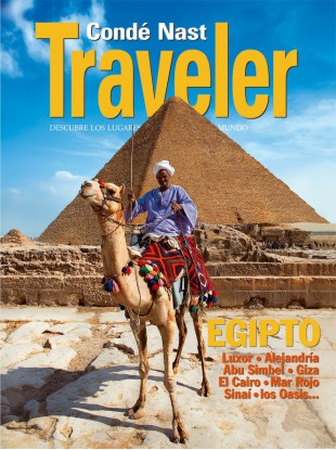 https://tienda.condenast.es/nast/145-thickbox_alysum/traveler-egipto.jpg
