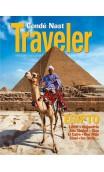Traveler Egipto. Nº51