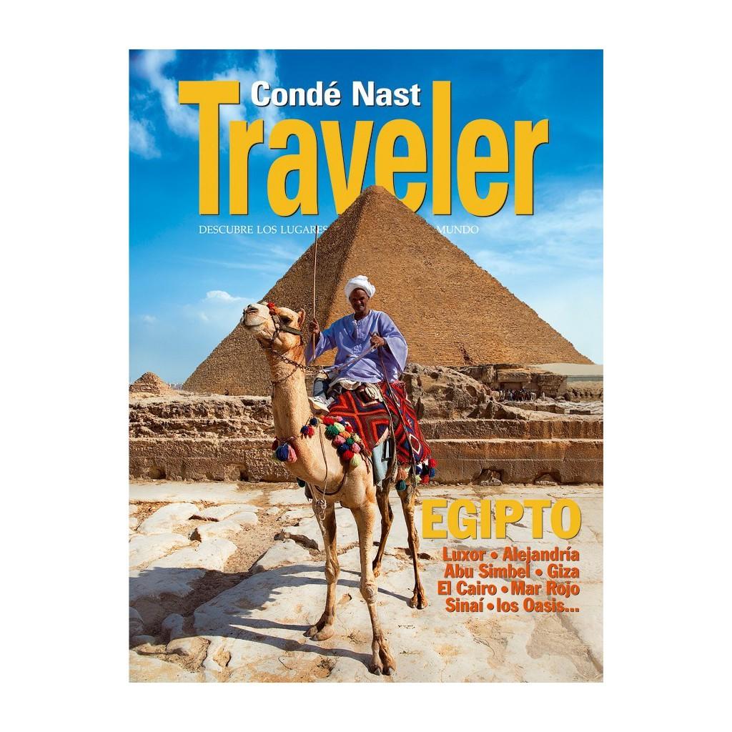 https://tienda.condenast.es/nast/145-large_alysum/traveler-egipto.jpg