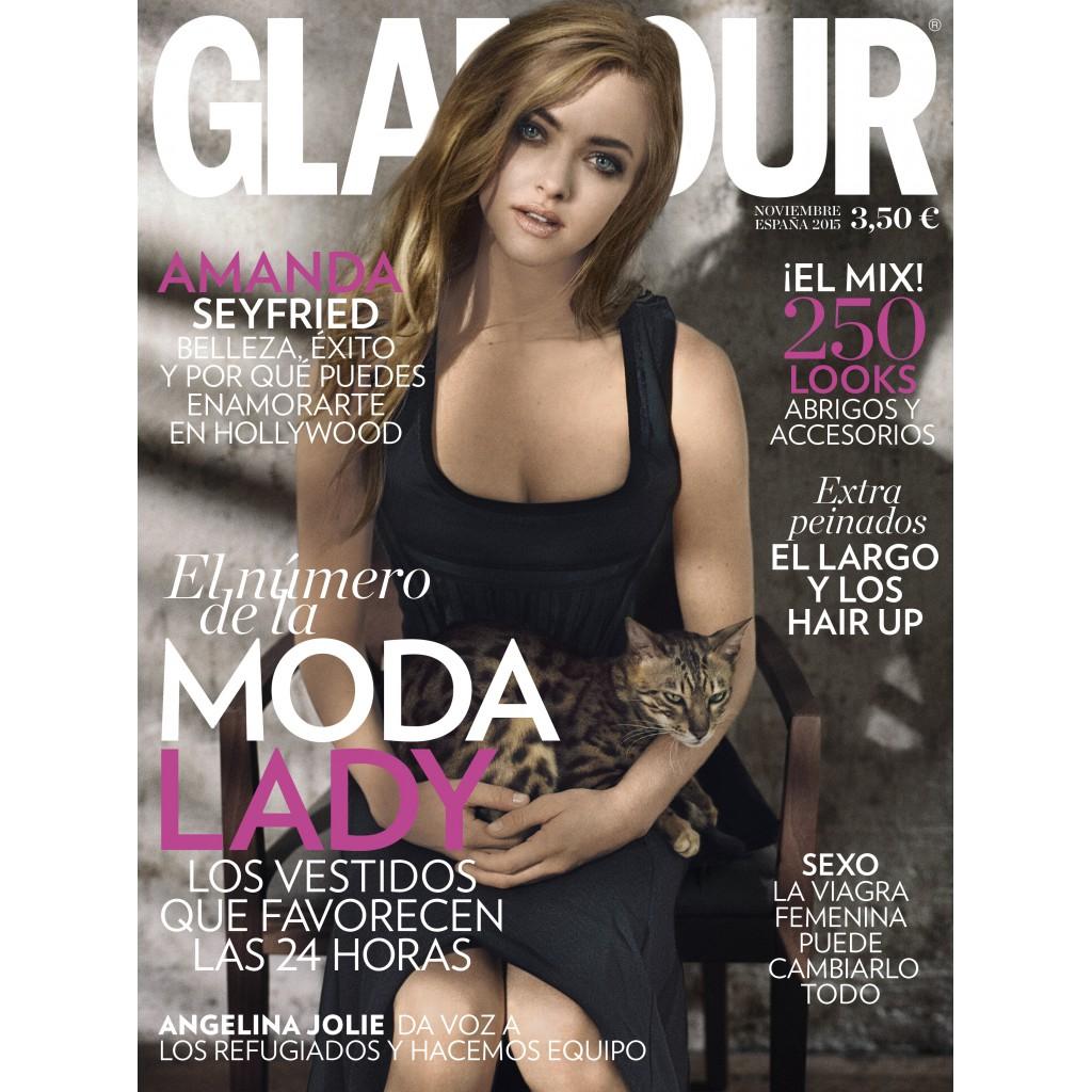 https://tienda.condenast.es/nast/1450-large_alysum/suscripcion-a-glamour.jpg
