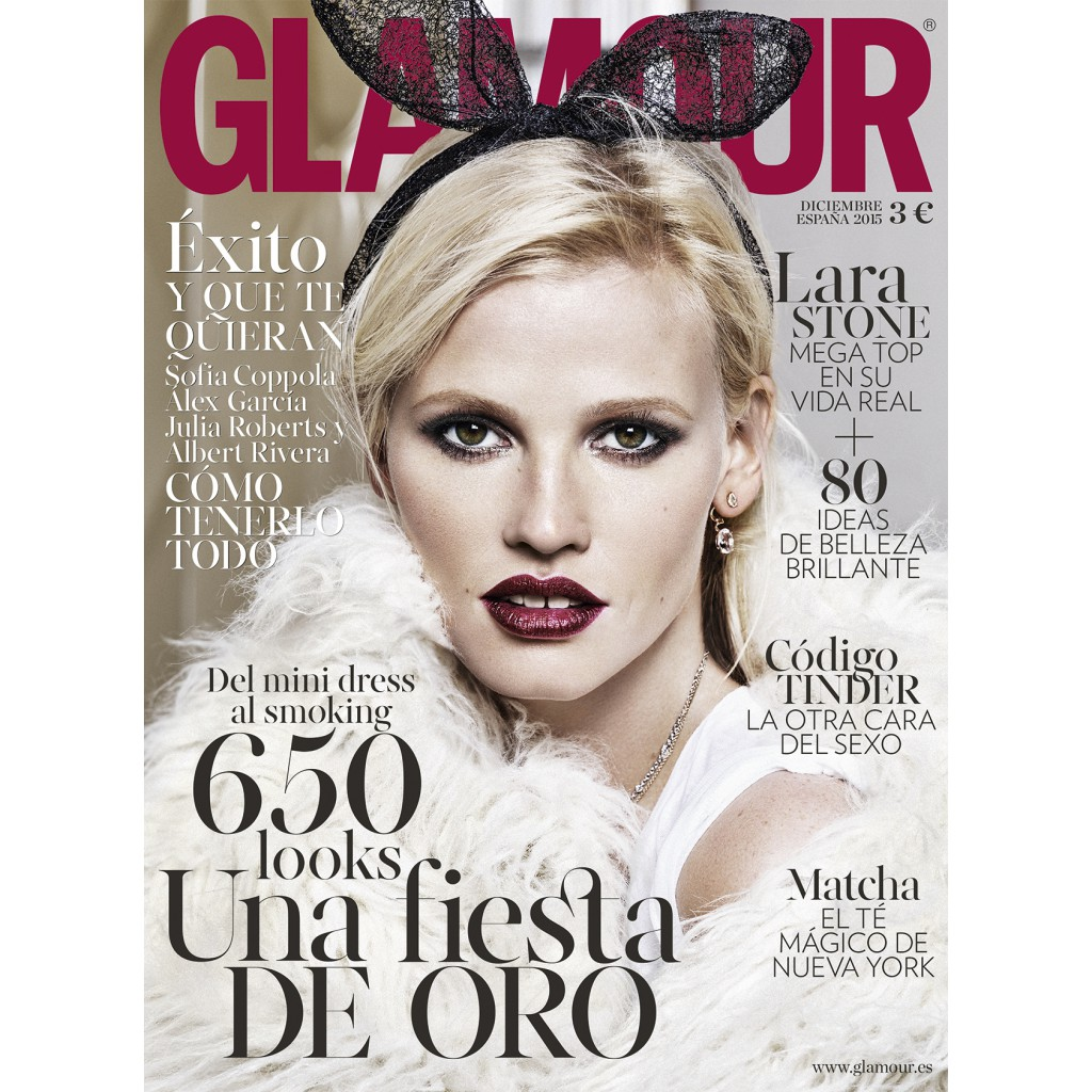 https://tienda.condenast.es/nast/1451-large_alysum/suscripcion-a-glamour.jpg